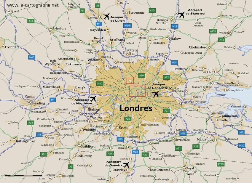 serious guide cartographie pour guide touristique. Black Bedroom Furniture Sets. Home Design Ideas
