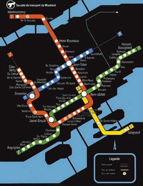 le journal metro montreal en pdf
