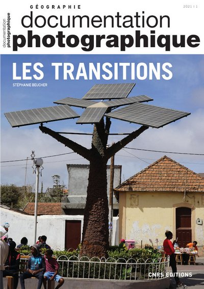 DocPhoto - Les Transitions